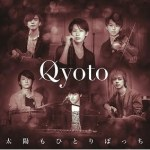 Qyoto_jacket_catch