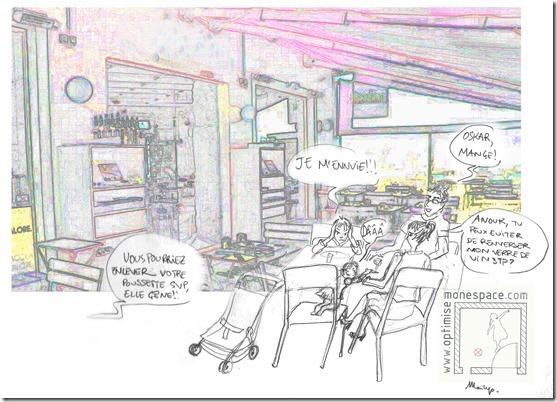 au restaurant2