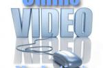 online-video-marketing by Optimize Media Marketing