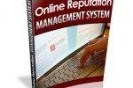 Online Reputation Management by Optimize Media Marketing