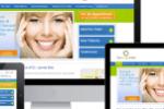 responsive-website-design-image