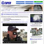 Tapco Inc. (Tupelo, MS)