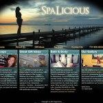 Spalicious Boutique (Savannah, TN)