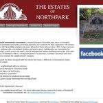 Estates of Northpark (Mandeville, LA)