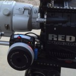 OptiTron for Red Scarlet, Epic, Weapon cameras