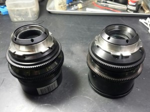 135 f2 CANON FD non identical twins 20170304