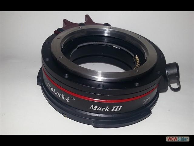 mark3 small