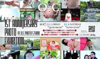 A6(100×148)_Yoko