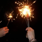 Fireworks Are Still Illegal and Dangerous: Read on, Orange