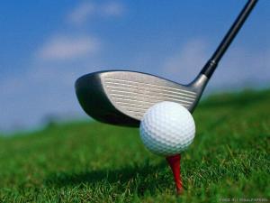 golf-ball-reviews