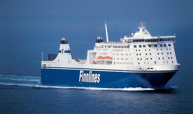 reise-finnland-travemuende-helsinki-mit-dem-schiff-preis (8)