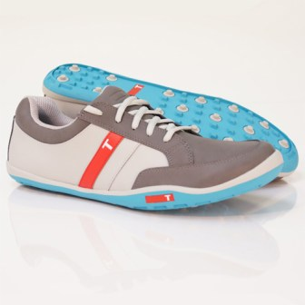 true-linkswear-true-phx-golf-shoes-grey-charcoal-blue-2