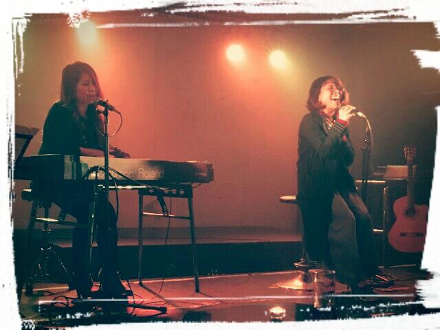『HELLO´S BAR』11月3日@Transit studio