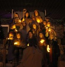 Nativity15-3