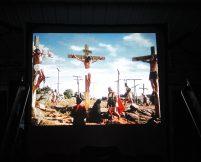 Nativity15-6