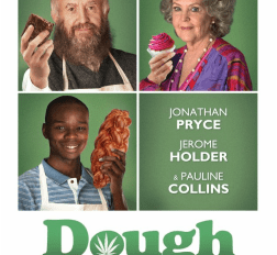 dough film club image