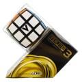 V-CUBE 3 Pillowed - Black - In Packaging