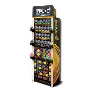 V-Cube_product_catalog