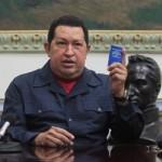Implicaciones del cáncer de Hugo Chávez