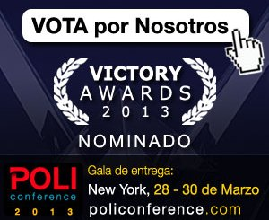 VA2013-banner-Blog-nominados-VOTE