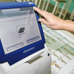 Voto CNE Venezuela 150x150 Los 92 municipios que definirán el mapa político de Venezuela