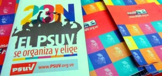 psuv1-575x431