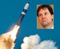 Nuclear Clegg