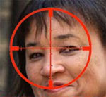 target-baroness