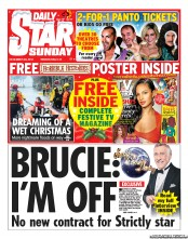 Daily_Star_Sunday