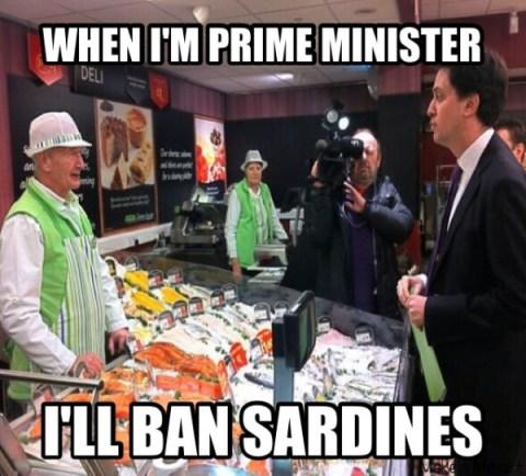 SARDINES-ED