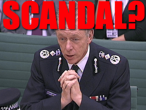 hogan-howe-scandal