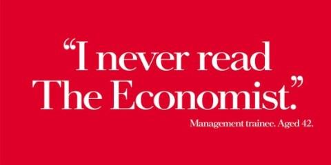 economist
