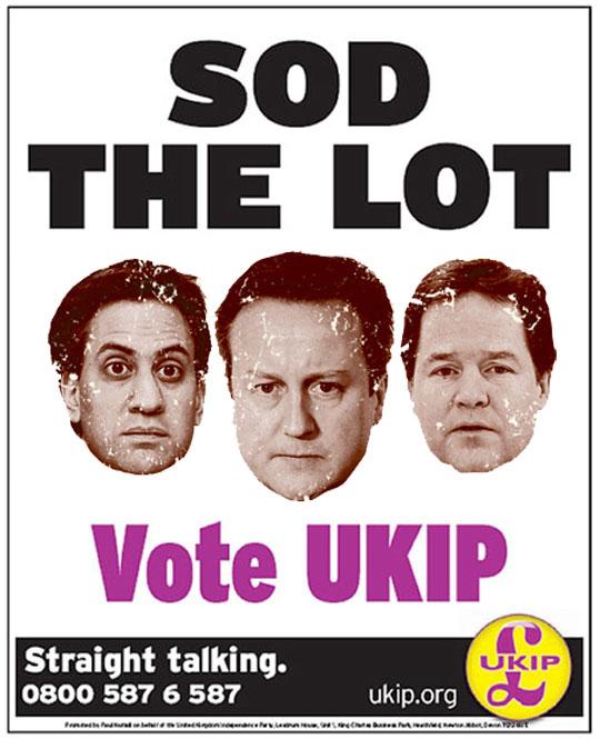sod-the-lot-vote-ukip