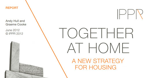 ippr-sell-homes