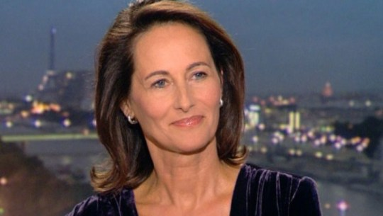 royal-segolene-ps-2643126_1713