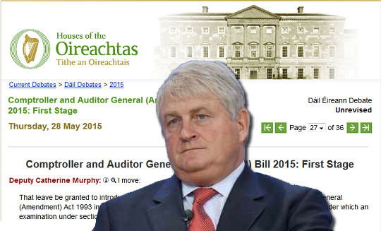 denis-obrien-dail-report