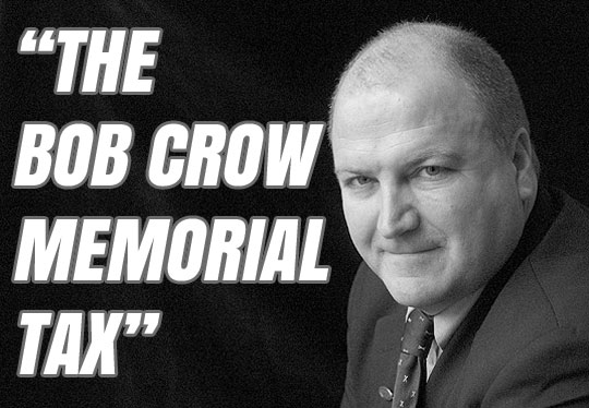 BOB-CROW-MEMORIAL-TAX