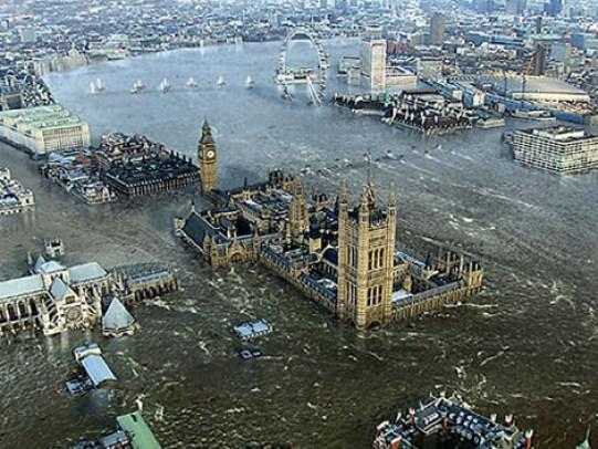 london-flood-470x353_tcm4-435192