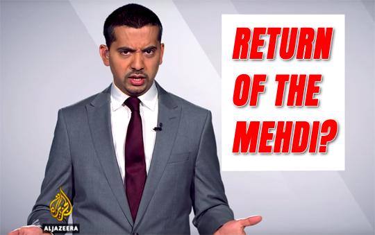 return-mehdi