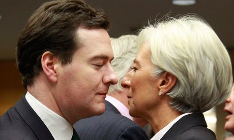 Osborne-and-Lagarde-008