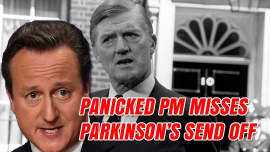 PARKINSON-540