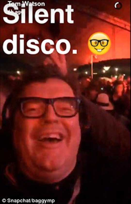 tommo-snapchat-silent-disco