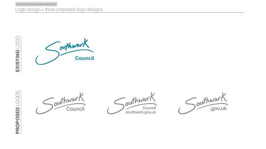 Southwark-Logo-Proposals