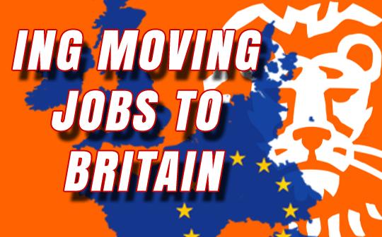 jobs-leaving-eu2