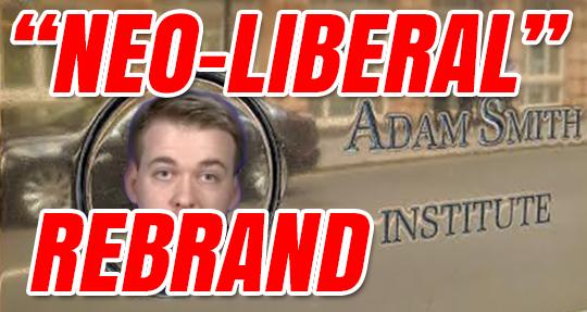 adam-smith-institute-neo-liberal
