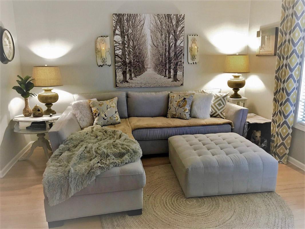 Phantasy Interior Design Interior Design Order By Design Beds By Design Coupon Code Beds By Design Rochester Michigan houzz-02 Beds By Design