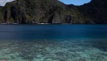 4296747653_fd0b5bfd57_b_philippines-cebu-beach