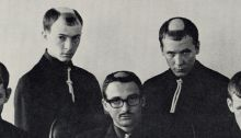 the-monks