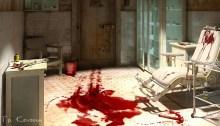 CG - Blood