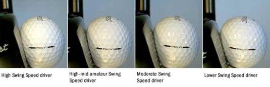 GolfBallCompression